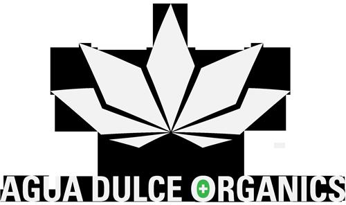 Agua Dulce Organics Hemp Flower and CBD Prerolls