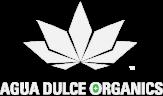 Agua Dulce Organics